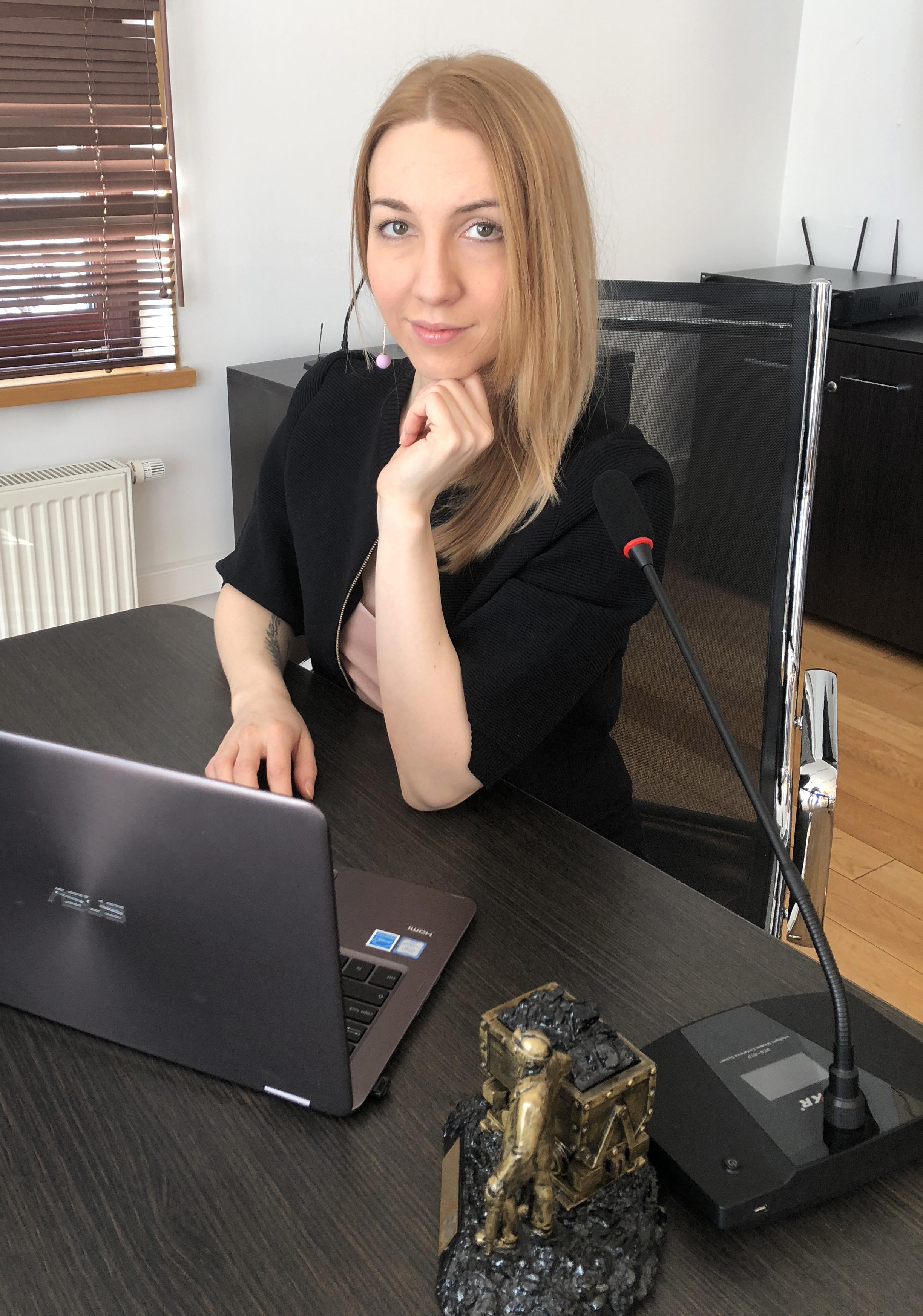 Юлианна-Панкова2