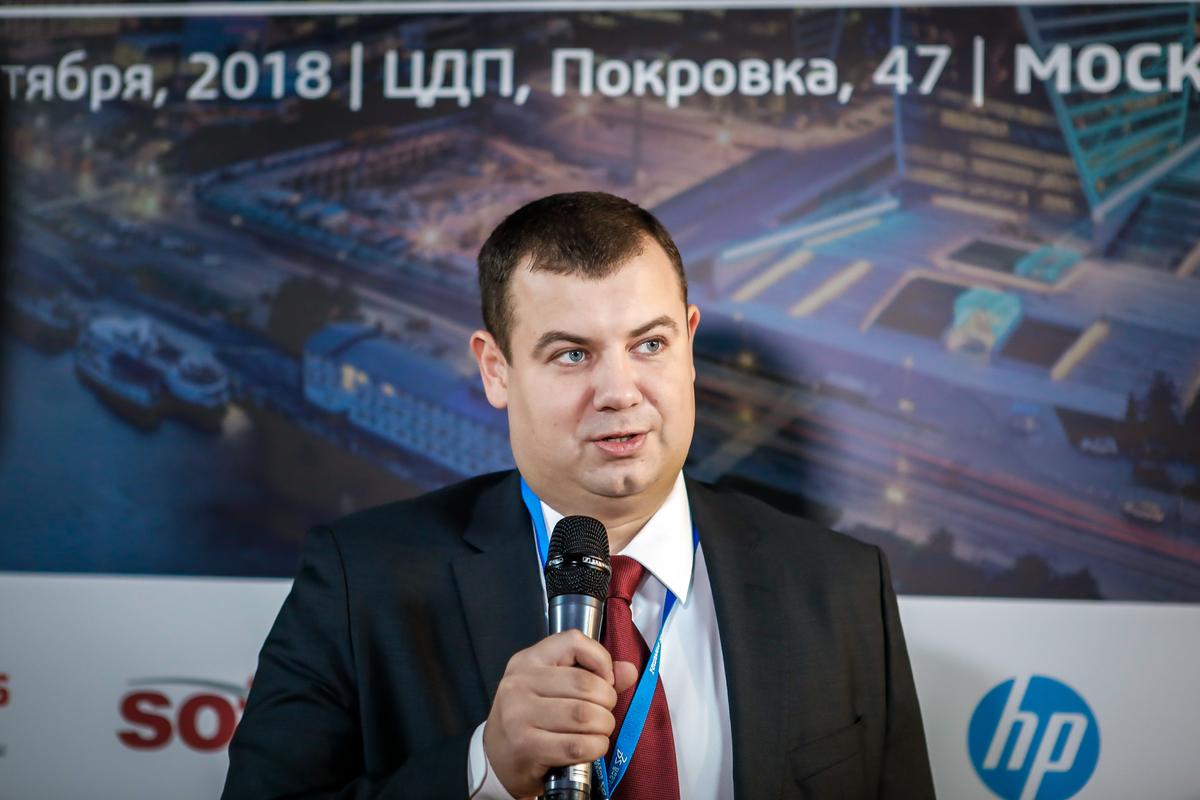 Alexey-Malikov3