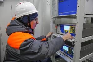 -предприятия-тестирует-газоанализатор-300x200
