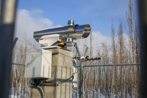 -системы-OPSIS-300x200