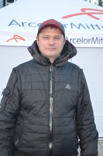 -Дымовский-e1548913338419