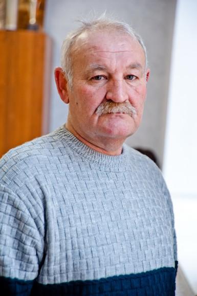 -Зубачевский-e1549603602218