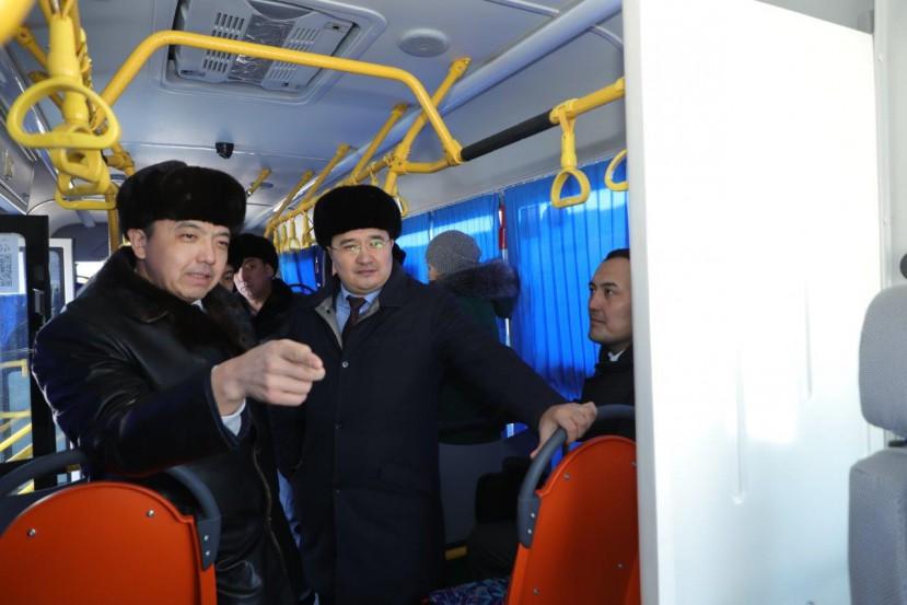 -автобусов-2-e1549357945304