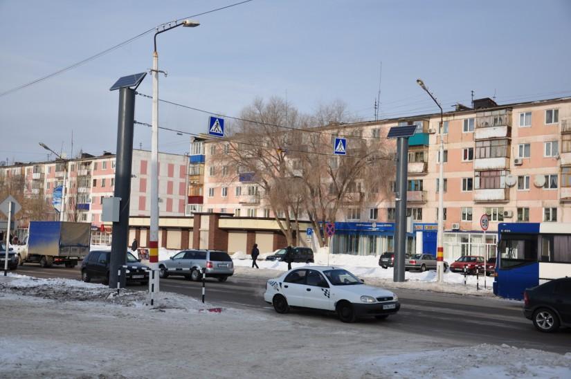 0102_2019-Пешеходная-сетка_ССГПО_ERG-1-e1549357256511