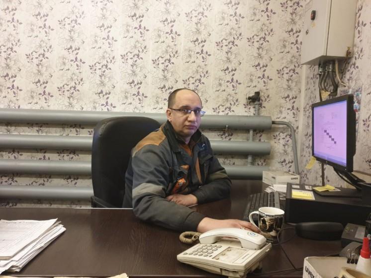 WCM-Андрей-Стегленко-e1550811462525