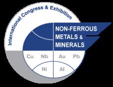 logo-NFM+minerals-прозрачный-фон-e1550816341310