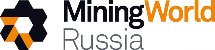 MiningWorld_russia-e1551676731850
