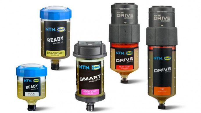 produits-lubrification-4-e1555396141770