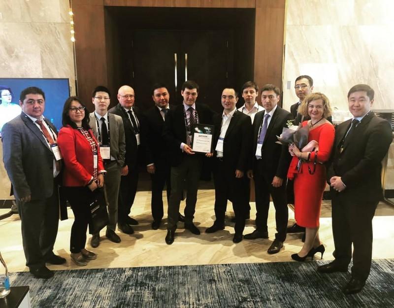 SAP-SAP-Value-award-800x625