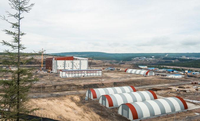 kolmar-06-stroyashhayasya-fabrika-inaglinskaya-678x411
