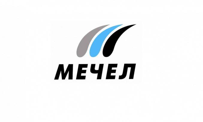 mechel-678x407