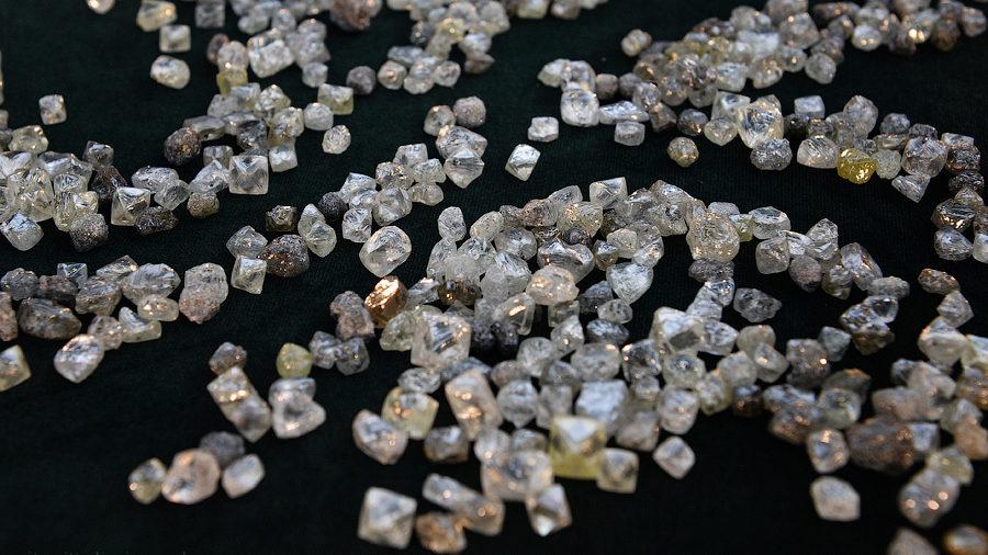 полумахровые алмазы россии саха вакансии главный