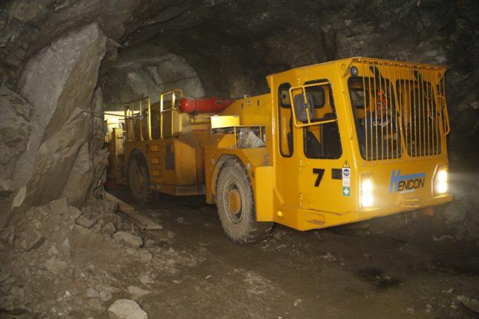 gaiskiy-gok-betonoukladchik-678x452