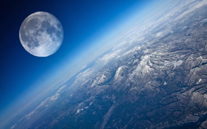 luna-678x424