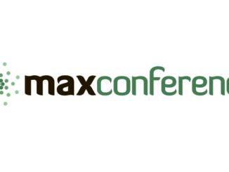 cropped-maxconference-priglashaet-vas-i-vashih-kolleg-prinyat-uchastie-v-v-vserossijskoj-konferenczii-zemlepolzovanie-pri-nedropolzovanii-678x381-326x245