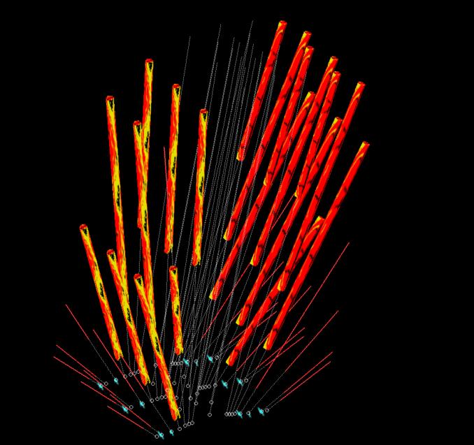shotplus-underground-interface-timing-simulation-tools-678x637