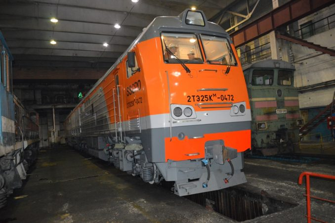 teplovoz-678x451