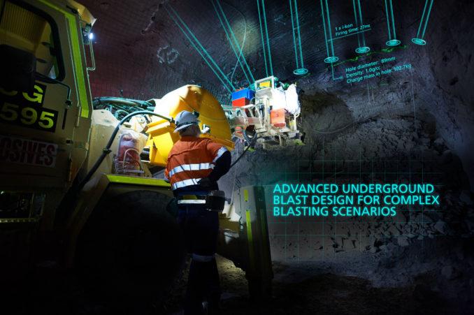 the-orica-shotplus-underground-blast-design-software-visualisation-678x451