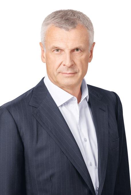 magadan-01-nosov-457x678