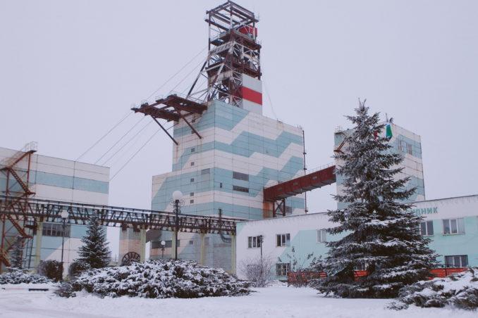 yakovlevskij-rudnik-678x452