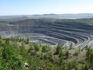 cropped-privlekatelnost-mestorozhdeniya-titano-magnetitovyh-rud-na-territorii-zapolyarya-povysilas-dlya-investorov-zapolyare-326x245