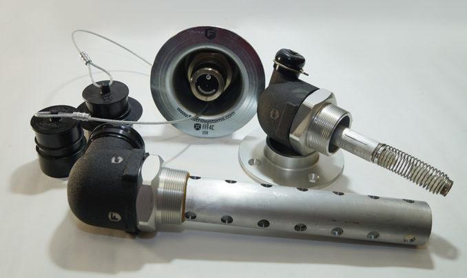 muftapro-03-678x404