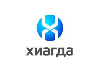 cropped-urana-hvatit-na-20-let-rosnedra-odobrili-proekt-razrabotki-mestorozhdeniya-v-buryatii-khiagda-logo-326x236