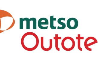metsooutotec-01-1-326x245