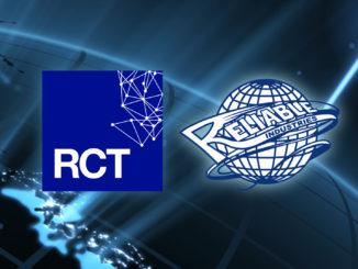 rct-reliableindustries-1920x1080pxl-326x245