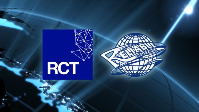 rct-reliableindustries-1920x1080pxl-678x381
