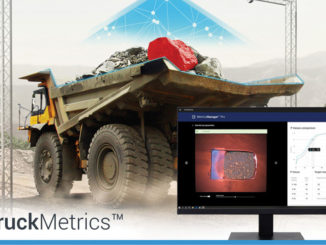 cropped-motion-metrics-06-326x245