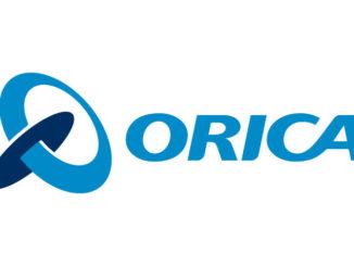 cropped-orica-hrz-logo-326x245