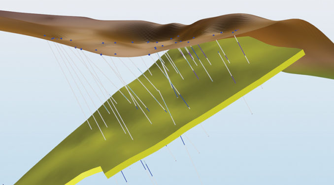micromine-model-07-678x375