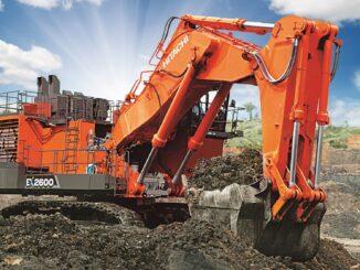 cropped-hitachi-ex2600-7-excavator-7-1-326x245