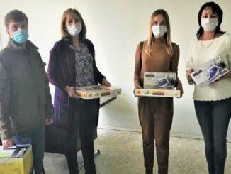 cropped-orica-photo-kirovsk-hospitaldonation-326x245