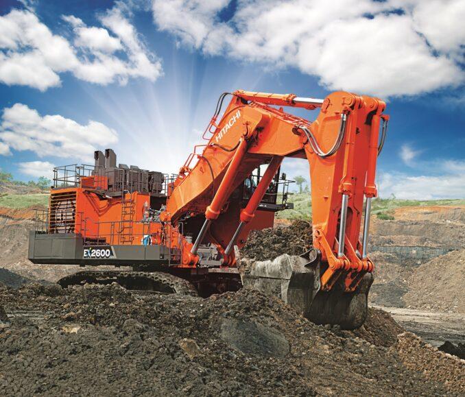 hitachi-ex2600-7-excavator-7-1-678x579