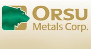 orsu-metals