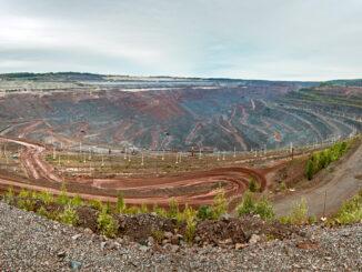 cropped-panorama-karera-mgok-326x245