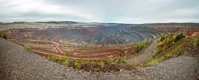 panorama-karera-mgok-678x274