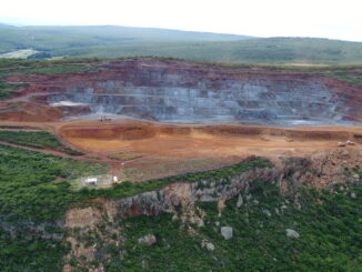 bamin-pedro-de-ferro-mine-in-brazil-326x245