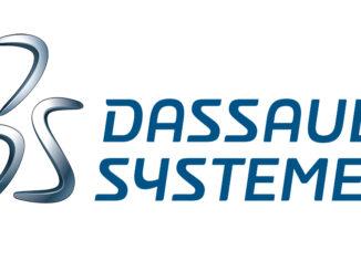 dassault-326x245
