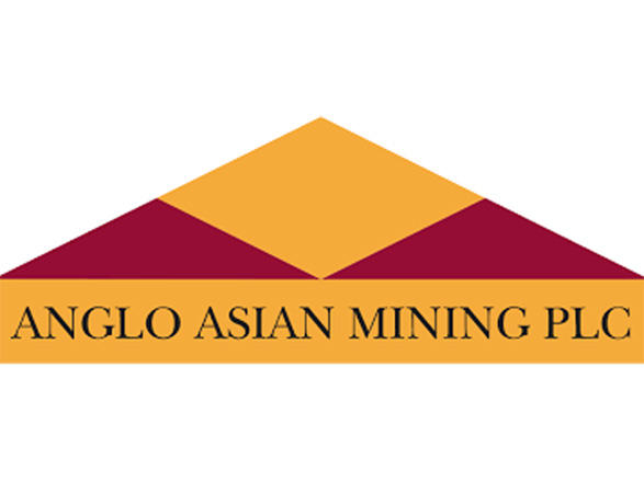 anglo-asian-mining-logo-