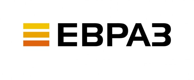 evraz-logo-678x281