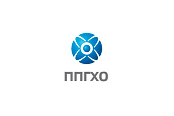 logo-ppgho